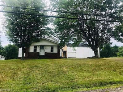 530 Fohl St SOUTHWEST, Canton, OH 44706 - MLS#: 4026893