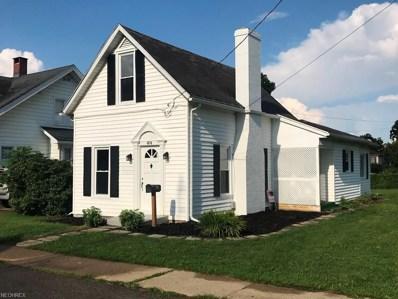 404 N Catherine St, Mount Vernon, OH 43050 - MLS#: 4026913