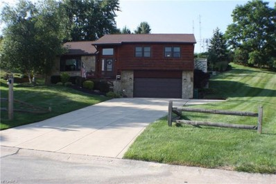 6182 Colleen Dr, Concord, OH 44077 - MLS#: 4026954