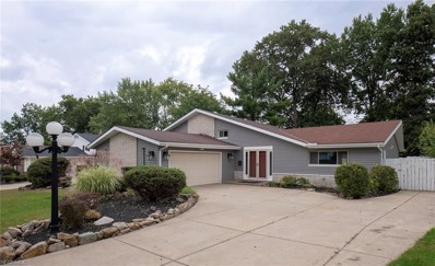 14540 Indian Creek Dr, Middleburg Heights, OH 44130 - MLS#: 4026960