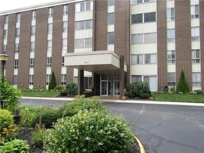 Kent UNIT 102B, Stow, OH 44224 - MLS#: 4026968