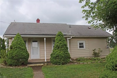 148 Church St, Weirton, WV 26062 - MLS#: 4026986