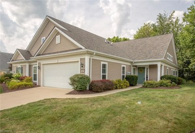 5227 Spruce Pointe Ln, Brunswick, OH 44212 - MLS#: 4026997