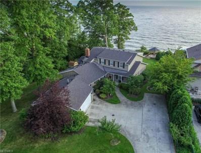 23920 Lake Rd, Bay Village, OH 44140 - MLS#: 4027134