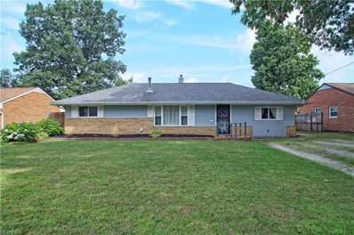 7587 Primrose Dr, Mentor-on-the-Lake, OH 44060 - MLS#: 4027144