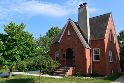 4107 Albertly Ave, Parma, OH 44134 - MLS#: 4027189