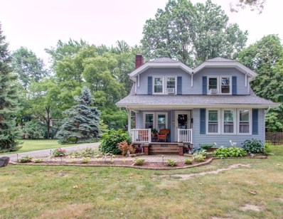 8233 Midland Rd, Mentor, OH 44060 - MLS#: 4027202