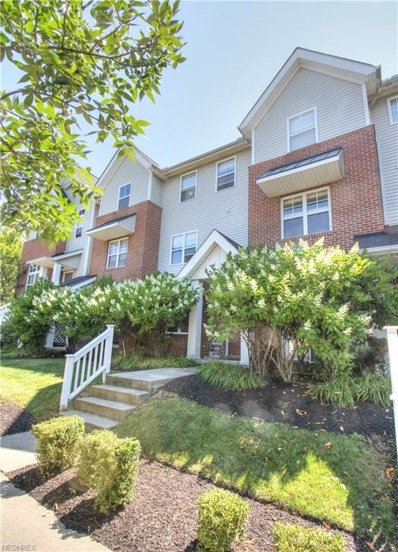 825 Nela View Rd, Cleveland Heights, OH 44112 - MLS#: 4027241