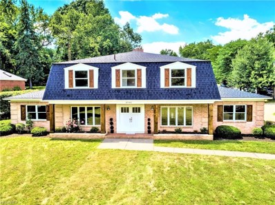 3755 Market Ave NORTH, Canton, OH 44714 - MLS#: 4027247