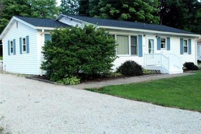 3984 Rosalind Dr, Rootstown, OH 44272 - MLS#: 4027312