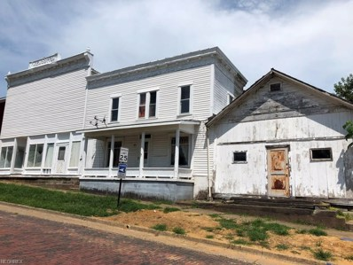 1942 Main St, Stockport, OH 43787 - MLS#: 4027344