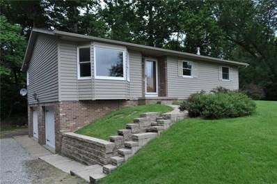 2850 Arthur Cir, Zanesville, OH 43701 - MLS#: 4027357
