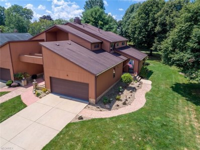4621 Lindenwood Ave NORTHEAST, Canton, OH 44714 - MLS#: 4027382