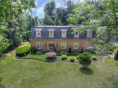 3875 Fairway Dr, Canfield, OH 44406 - MLS#: 4027426