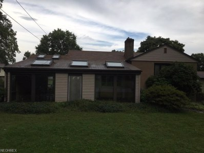 920 Northview Dr, Wooster, OH 44691 - MLS#: 4027428