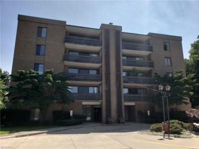 22555 Center Ridge Rd UNIT 508, Rocky River, OH 44116 - MLS#: 4027429