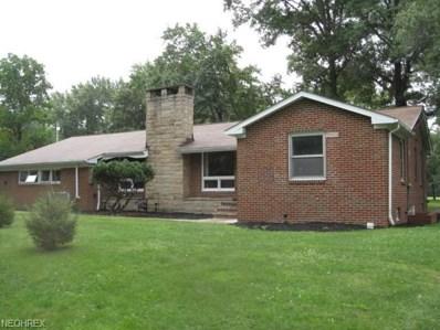 18748 Alexander Rd, Walton Hills, OH 44146 - MLS#: 4027448