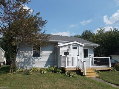 215 Grandview Ave, Wadsworth, OH 44281 - MLS#: 4027479