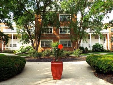 15875 Van Aken Blvd UNIT 101C, Shaker Heights, OH 44120 - MLS#: 4027488