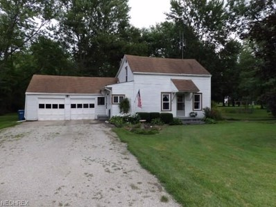 7249 Barton Rd, Olmsted Township, OH 44138 - MLS#: 4027495