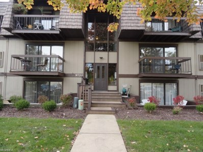 9720 Cove Dr UNIT 28G, North Royalton, OH 44133 - MLS#: 4027518
