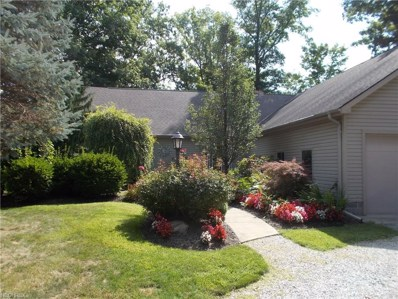 4257 Carpenter Rd, Ashtabula, OH 44004 - MLS#: 4027525