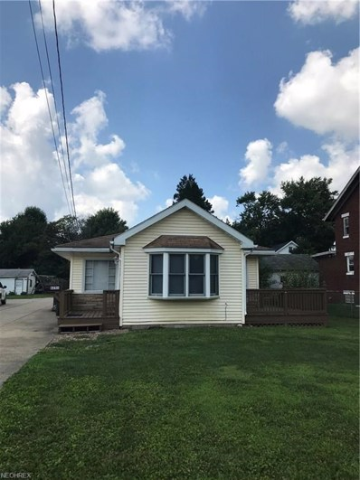 3251 Cleveland Ave SOUTH, Canton, OH 44707 - MLS#: 4027529