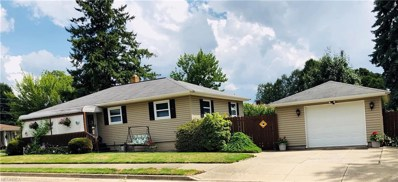 2000 Harding Ave, Akron, OH 44312 - MLS#: 4027559