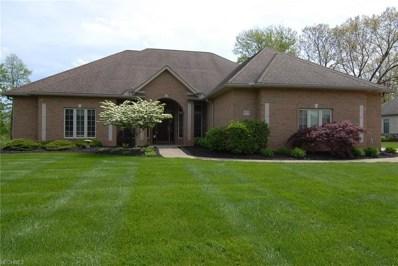1777 Longhill Dr, Zanesville, OH 43701 - MLS#: 4027602