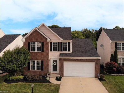 142 Stonepointe Dr, Berea, OH 44017 - MLS#: 4027611