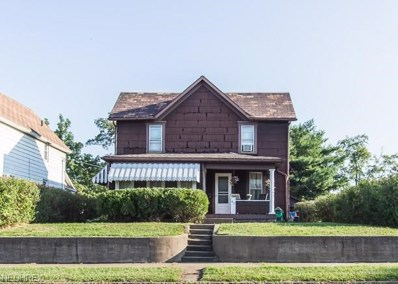 319 W Shafer Ave, Dover, OH 44622 - MLS#: 4027625