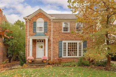3629 Townley Rd, Shaker Heights, OH 44122 - MLS#: 4027657