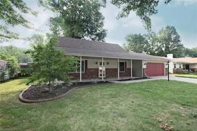 4613 Tanglewood Dr, Lorain, OH 44053 - MLS#: 4027658