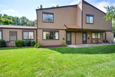 26710 Lake Of The Falls Blvd, Olmsted Falls, OH 44138 - MLS#: 4027684