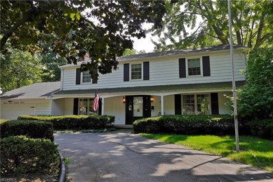 4587 Concord Dr, Fairview Park, OH 44126 - MLS#: 4027699