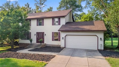 29439 Sayle Dr, Willoughby Hills, OH 44092 - MLS#: 4027723