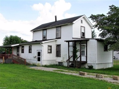 715 S College St, Newcomerstown, OH 43832 - MLS#: 4027772
