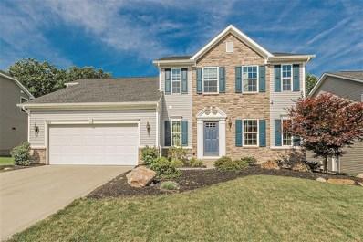 5580 W Longridge Dr, Seven Hills, OH 44131 - MLS#: 4027816