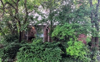 1227 Manor Ave SOUTHWEST, Canton, OH 44710 - MLS#: 4027930