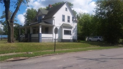 3033 Glenwood Ave, Youngstown, OH 44511 - MLS#: 4027935