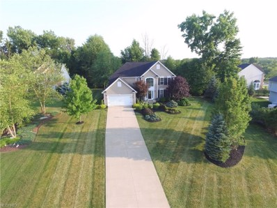 2846 Sedge Grass Trl, Stow, OH 44224 - MLS#: 4027942