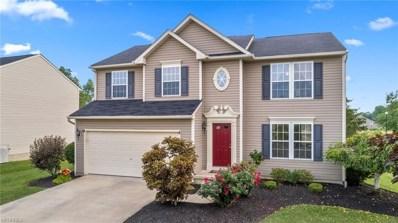 570 Beechwood Ln, Painesville, OH 44077 - MLS#: 4027948