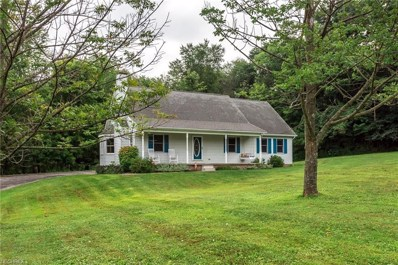 9449 Old State Rd, Chardon, OH 44024 - MLS#: 4027965