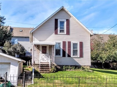 1220 W 67th St, Cleveland, OH 44102 - MLS#: 4028007