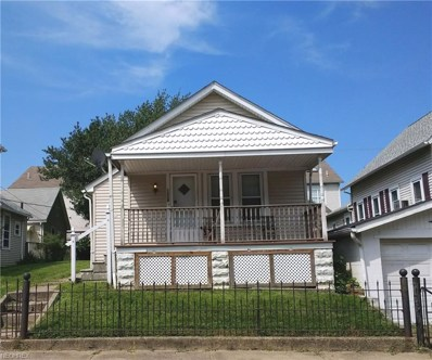 1224 W 67th St, Cleveland, OH 44102 - MLS#: 4028010