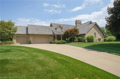 1594 Wellingshire St NORTHEAST, Canton, OH 44721 - MLS#: 4028054