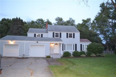 2652 North Rd, Howland, OH 44483 - MLS#: 4028184
