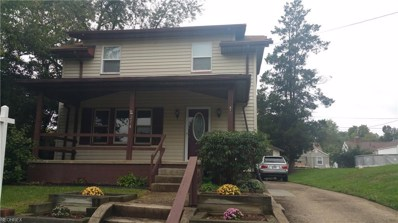 214 Hawthorne Ave NORTHEAST, Massillon, OH 44646 - MLS#: 4028195