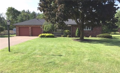 9865 Albion Rd, North Royalton, OH 44133 - MLS#: 4028209