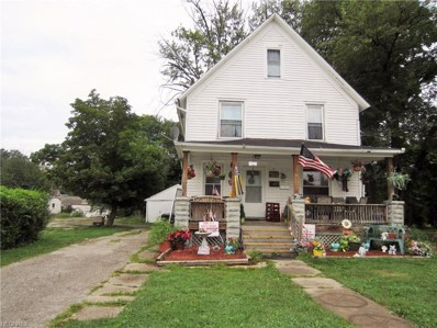 1605 Middle Ave, Elyria, OH 44035 - MLS#: 4028229